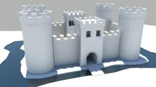 Castle_2