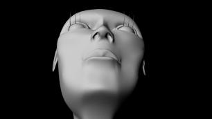 head_2