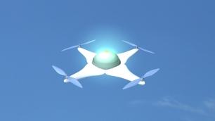 Quadcopter_1
