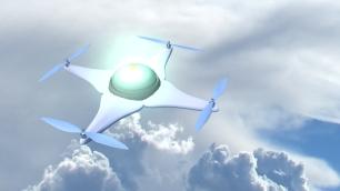 Quadcopter_3