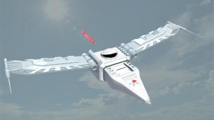 Spaceship_1
