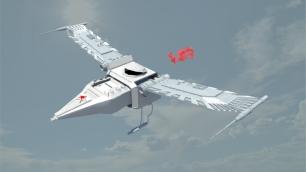 Spaceship_2