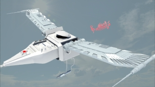 Spaceship_3