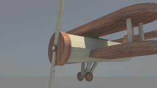 WoodenToy_1
