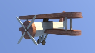 WoodenToy_2