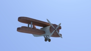 WoodenToy_3
