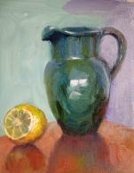 dry-lemon