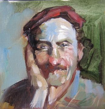 mancopii-of-another-artist